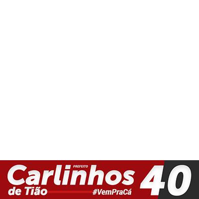 CarlinhosDeTião