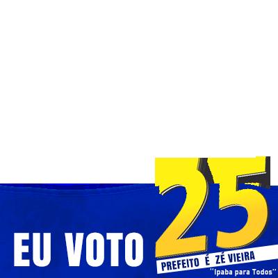 ZE VIEIRA 25