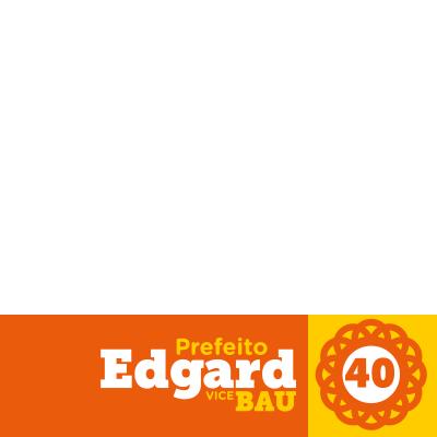 Edgard 40
