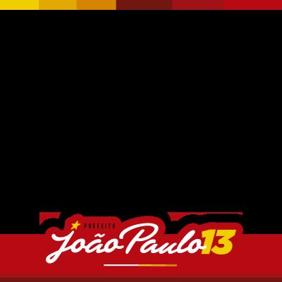 Volta João Paulo 13