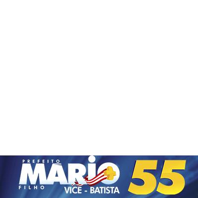 @55MarioFilho