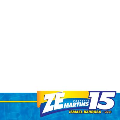 Zé Martins 15