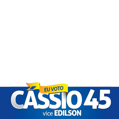 Cassio 45