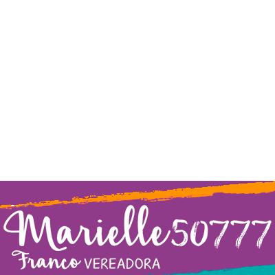 MARIELLE VEREADORA 50777