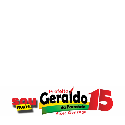 Geraldo da Farmácia 15 Ipaba