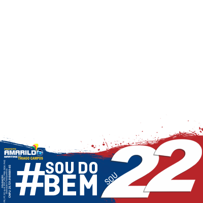 Amarildo Martins