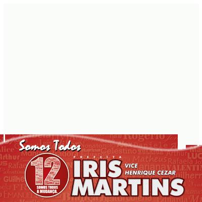 12irismartins