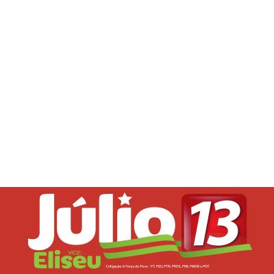 Júlio 13