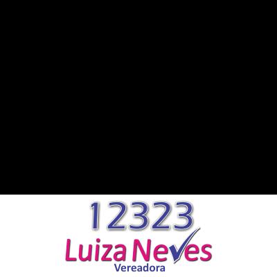LuizaNeves12323