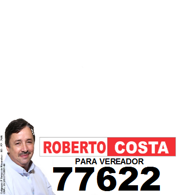 Roberto Costa