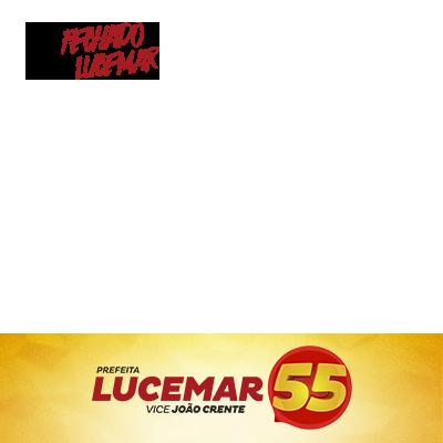 Lucemar 55