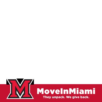 #MoveInMiami