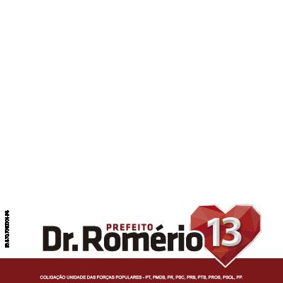 Dr.Romério 13
