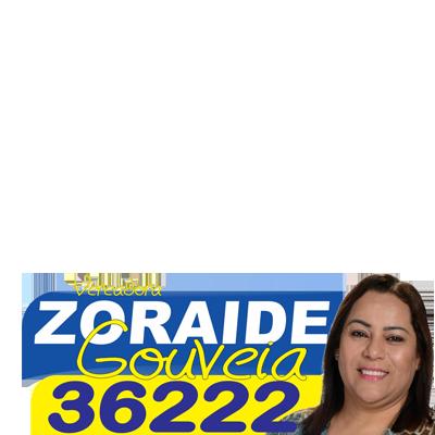 Zoraide Gouveia 36222