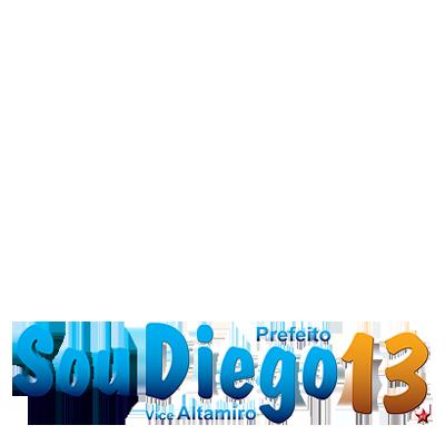 #SouDiego_13