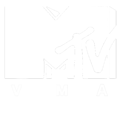 #VMABeyonce