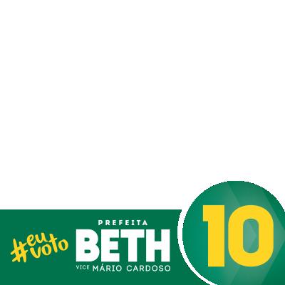 Beth10
