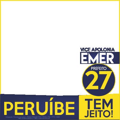 EMER PREFEITO 27