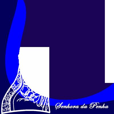 Senhora da Penha