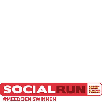 Socialrun 2016