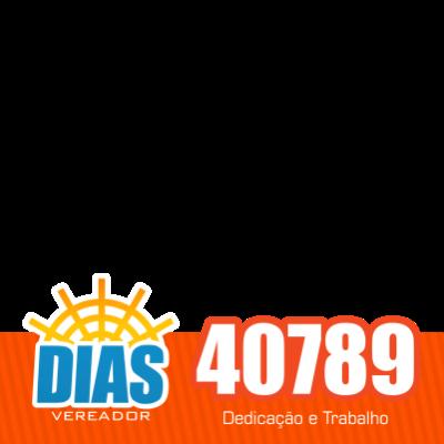 Dias 40789