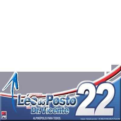 Léo do Posto