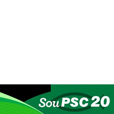 Sou PSC 20