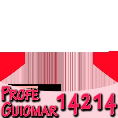 Eu voto Profe Guiomar 14214