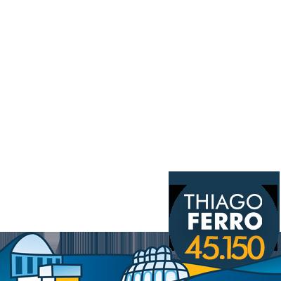Thiago Ferro 45150
