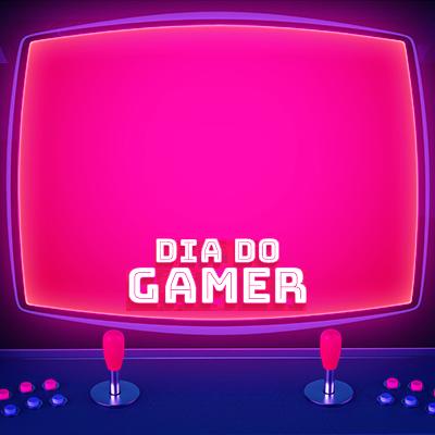 Dia do Gamer