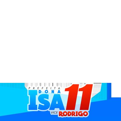 #EuSou11