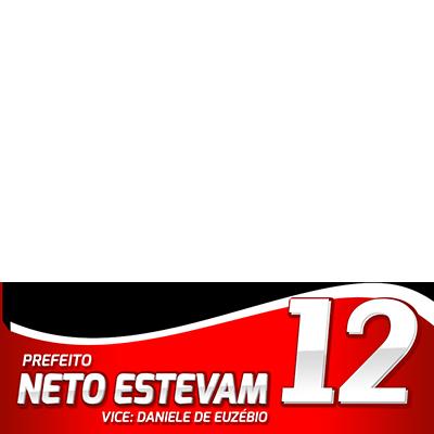 Neto Estevam 12