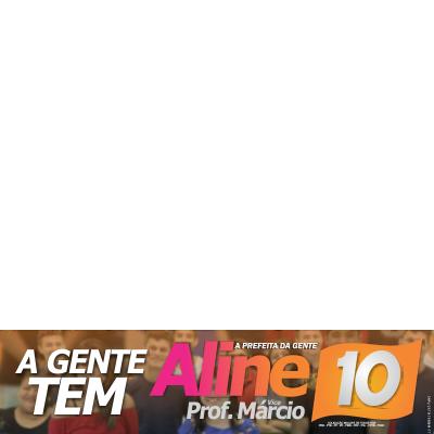 Aline10