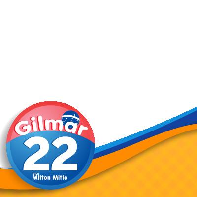 GILMAR 22