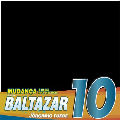 Baltazar10
