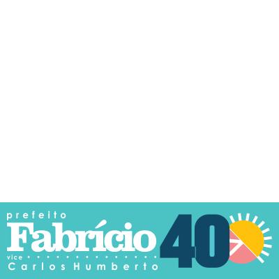 apoiadoresfabricio40