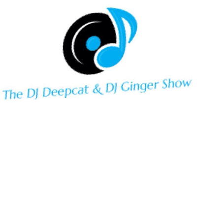 support deepcat & ginger