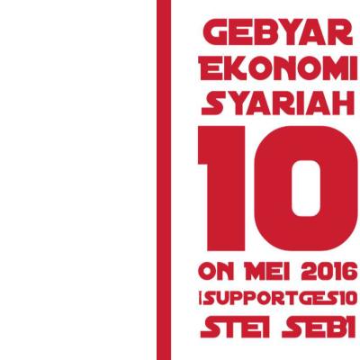 GES 10