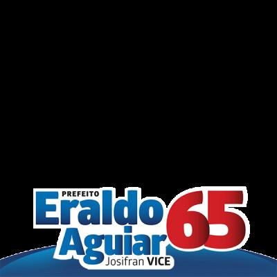 EraldoAguiar65