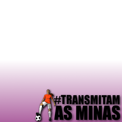 #TransmitamAsMinas