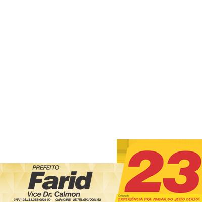 FARID23
