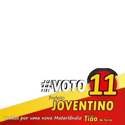 Joventino 11