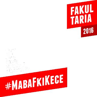 FAKULTARIA FKI 2016