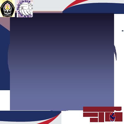 undipcup2016
