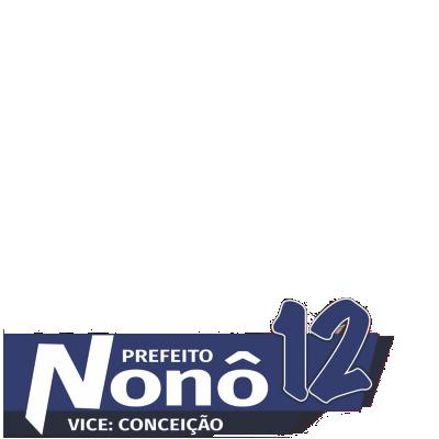Nono12