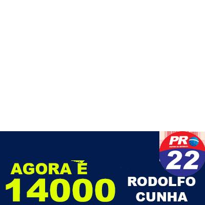 RODOLFO CUNHA