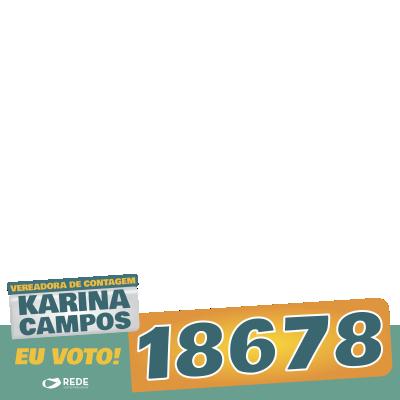 Karina Campos - 18678
