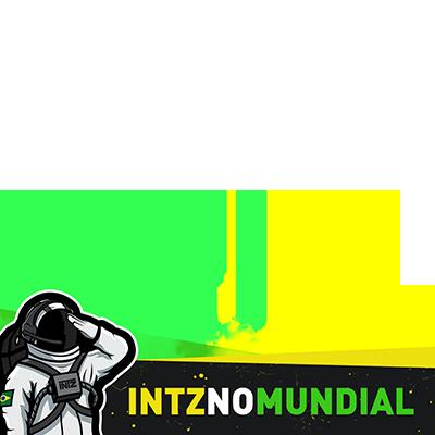 #INTZnoMundial