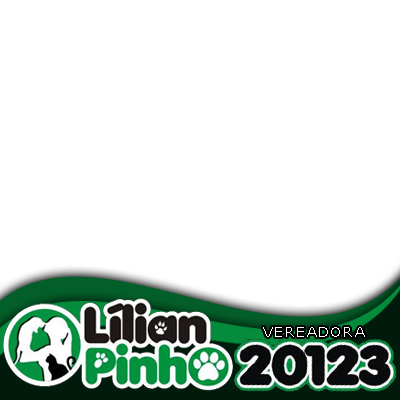 Lílian Pinho - 20123