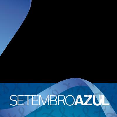 Setembro Azul 2016